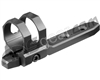 "Aim Sports 1"" Cantilever Keymod Light/Laser Mount (AKMC02)"