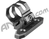 "Aim Sports 1"" 45 Degree Offset Keymod Light/Laser Mount (AKMC03)"