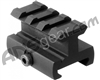 Aim Sports AR-15 Riser Mount - Medium (ML110)