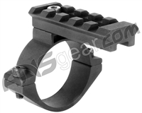 "Aim Sports 1"" Scope Adaptor Ring (MT049)"