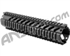 "Aim Sports 10"" Free Float Quad Rail Handguard (MT061)"