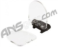 Aim Sports 2X Clear Lens Protector For Optics (MTCLP)