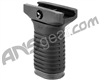 "Aim Sports 3"" Vertical Foregrip (PJSVG)"