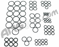 Tippmann 98 O-ring Kit 3x bag