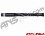 ANS Phase 2 Paintball Barrel 12 Inch