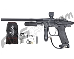Azodin Kaos+ Pump Electric Paintball Gun