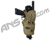 BT Combat Multi-Holster - Tan