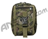 BT Multi Pouch for Vest