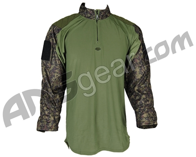 BT Professional Paintball Jersey 09