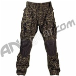 BT Professional Paintball Pants 09