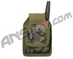 BT Raido Pouch for BT Vest
