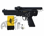 BT SA-17 Paintball Pistol