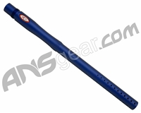 Custom Products CP Advantage Barrel - Dust Blue