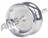 Custom Products AXL Elite Aluminum Yo-Yo - Silver