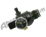 Crossfire Stealth Regulator 4500 PSI