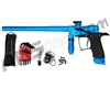 Dangerous Power G5 Paintball Gun - Dust Teal