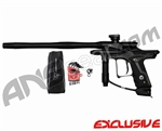 Dangerous Power FX Paintball Gun
