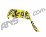 DerDer Short Bus Headband