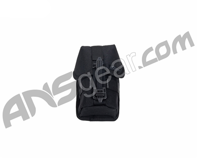2011 Dye Tactical Grenade Pouch - Black