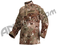 2011 Dye Tactical Pull Over - DyeCam