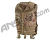 2011 Dye Tactical Paintball Vest - Dye Cam