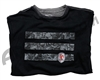 2011 Dye Ironmen T-Shirt - Black