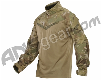 2013 Dye Tactical Mod Top 2.0 - DyeCam