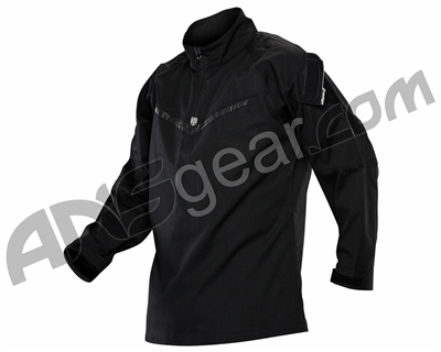 2013 Dye Tactical Pull Over - Black