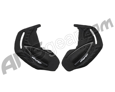 Dye I4 Soft Ears - Black