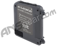 Dye I5 e.VOKE Upgrade Kit