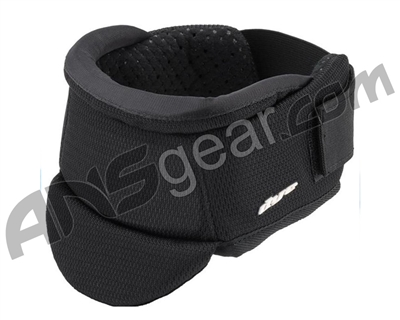 Dye Neck Protector - Performance Black