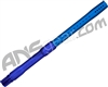 Dye Ultralite Paintball Barrel - Dust Blue