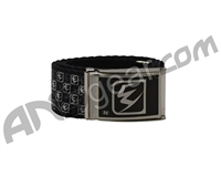 2011 Empire Boxed Belt