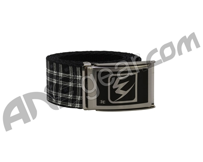 2011 Empire Simple Belt