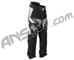 2011 Empire Contact ZE Paintball Pants - Tan