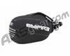 2012 Empire Tank Cover TW - Black