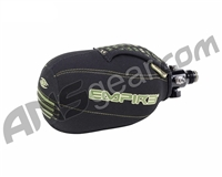 2012 Empire Tank Cover TW - Olive