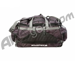 2012 Empire Crosstrainer Paintball Gear Bag - Breed