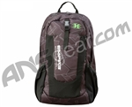 2012 Empire Daypack Backpack - Breed