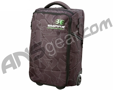 2012 Empire Grenade Gear Bag - Breed