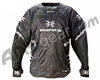 2012 Empire LTD TW Paintball Jersey - Breed Black