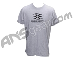 2012 Empire TW Original T-Shirt - Grey