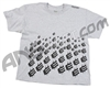 2012 Empire TW Playa T-Shirt - Charcoal