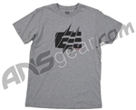 2012 Empire TW Pop'em T-Shirt - Grey
