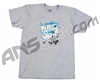 2012 Empire TW Scap T-Shirt - Grey