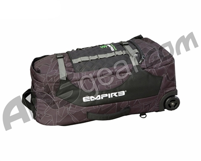 2012 Empire Transit Gear Bag - Breed
