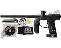 Empire Axe Paintball Gun - Dust Black