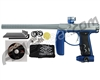 Empire Axe Ice Paintball Gun