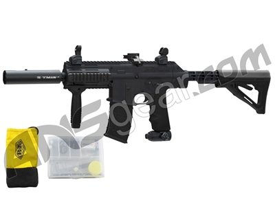 Empire BT TM-15 LE Paintball Gun - Black