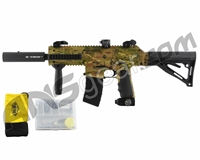 Empire BT TM-15 LE Paintball Gun - ETACS